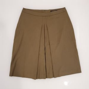 Club Monaco skirt sz8